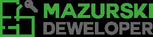 mazurski deweloper opinie firm